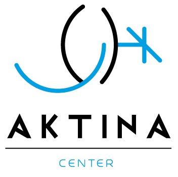 Aktina Center – Το νέο μας ιατρείο στο κέντρο της Αθήνας!