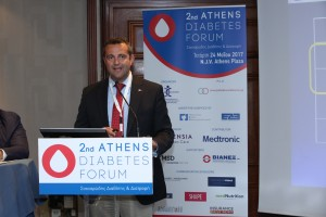 diabetesforum (3)