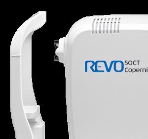 SOCT REVO (1)