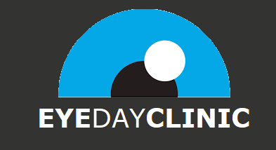 eye day clinic