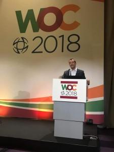 woc (4)
